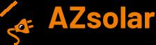 AZsolar